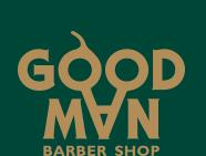goodman-bb