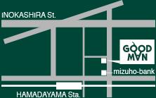 goodman_map