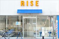 rise_photo